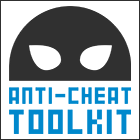 Anti-Cheat Toolkit